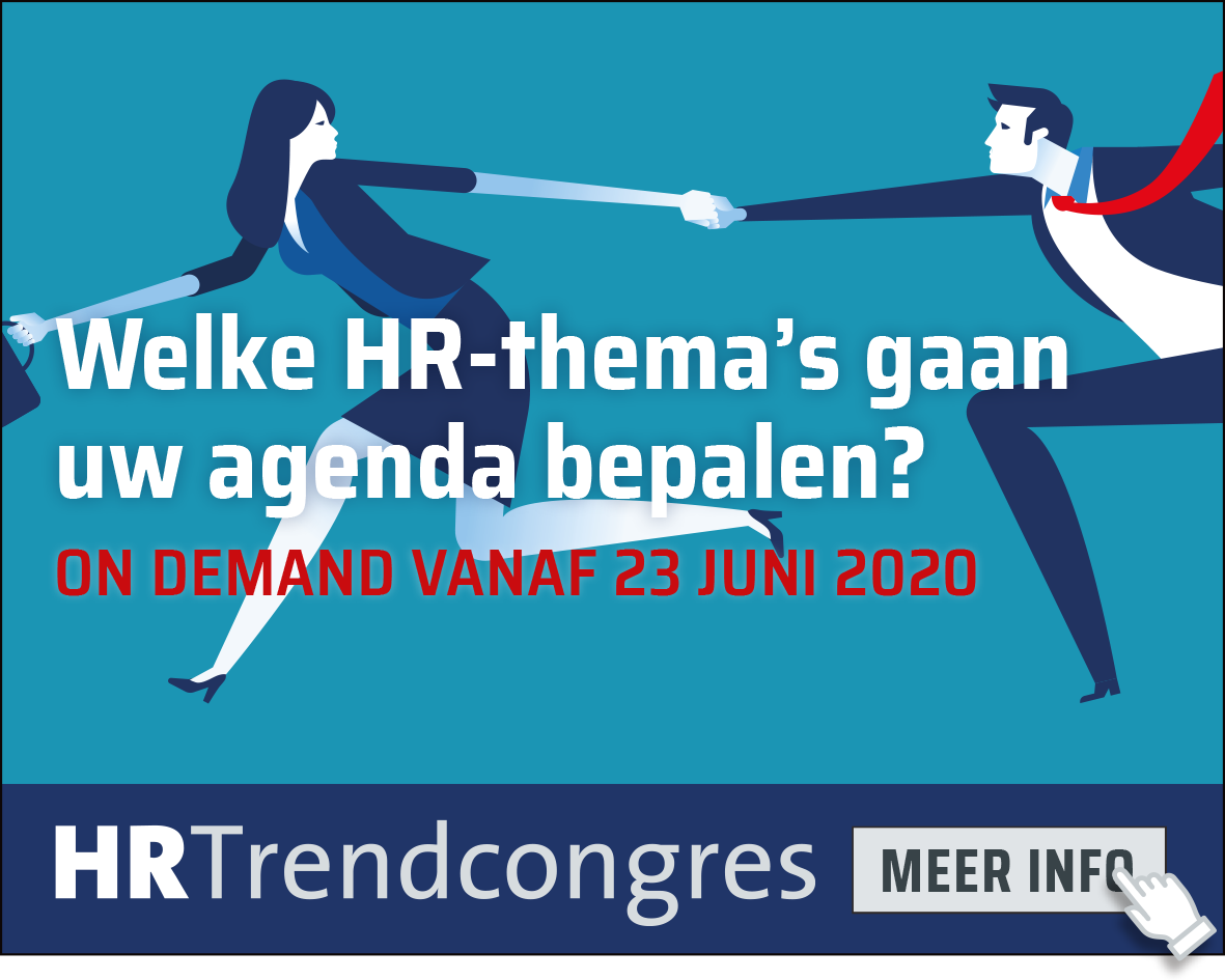 HR Trendcongres