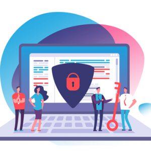 Inzicht in privacy