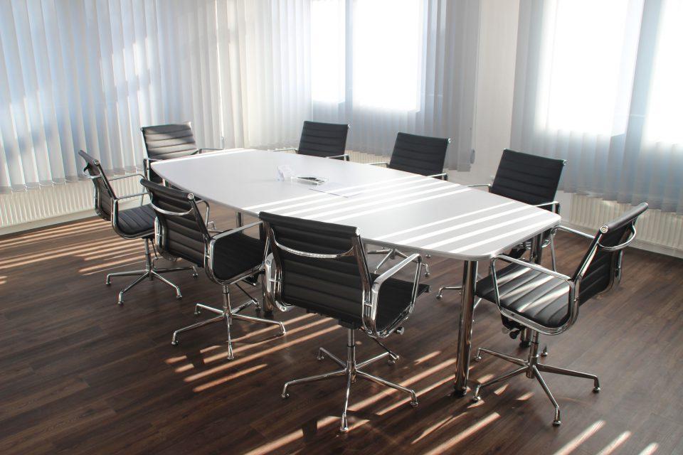 Ondernemingsraad en HR