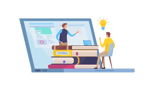 Studiekostenregeling